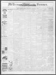 Mount Vernon Democratic Banner August 2, 1888
