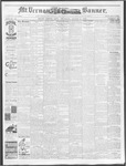 Mount Vernon Democratic Banner August 9, 1888