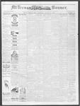 Mount Vernon Democratic Banner August 30, 1888