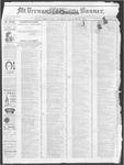 Mount Vernon Democratic Banner December 20, 1888