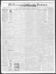 Mount Vernon Democratic Banner February 2, 1888