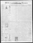 Mount Vernon Democratic Banner January 19, 1888