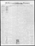 Mount Vernon Democratic Banner February 23, 1888
