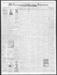 Mount Vernon Democratic Banner January 5, 1888