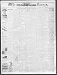 Mount Vernon Democratic Banner July 26, 1888