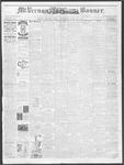Mount Vernon Democratic Banner June 28, 1888