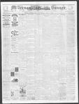 Mount Vernon Democratic Banner June 7, 1888