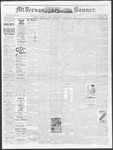 Mount Vernon Democratic Banner March 29, 1888