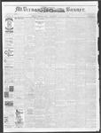 Mount Vernon Democratic Banner June 14, 1888