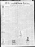 Mount Vernon Democratic Banner March 22, 1888