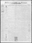 Mount Vernon Democratic Banner March 1, 1888