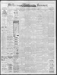 Mount Vernon Democratic Banner November 7, 1889