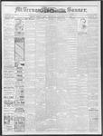 Mount Vernon Democratic Banner November 14, 1889