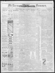 Mount Vernon Democratic Banner November 21, 1889