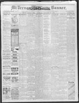 Mount Vernon Democratic Banner November 28, 1889