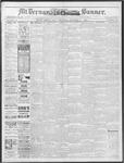 Mount Vernon Democratic Banner December 5, 1889