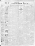 Mount Vernon Democratic Banner December 19, 1889