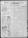Mount Vernon Democratic Banner August 28, 1890