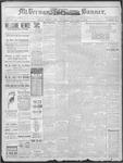 Mount Vernon Democratic Banner December 4, 1890