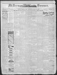 Mount Vernon Democratic Banner July 31, 1890