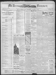 Mount Vernon Democratic Banner October 2, 1890
