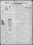 Mount Vernon Democratic Banner October 9, 1890
