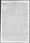 Mount Vernon Democratic Banner Supplement October, 1890