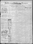 Mount Vernon Democratic Banner September 4, 1890