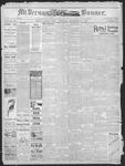Mount Vernon Democratic Banner September 18, 1890