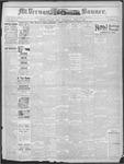 Mount Vernon Democratic Banner April 3, 1890