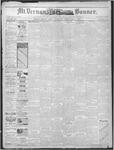 Mount Vernon Democratic Banner February 6, 1890