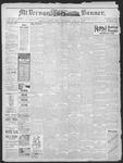 Mount Vernon Democratic Banner April 24, 1890