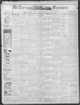 Mount Vernon Democratic Banner February 27, 1890