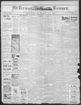 Mount Vernon Democratic Banner May 8, 1890