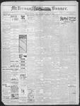 Mount Vernon Democratic Banner May 15, 1890