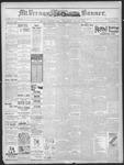 Mount Vernon Democratic Banner May 22, 1890
