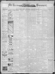 Mount Vernon Democratic Banner February 13, 1890