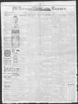 Mount Vernon Democratic Banner January 9, 1890