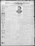 Mount Vernon Democratic Banner January 16, 1890