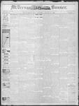 Mount Vernon Democratic Banner January 23, 1890