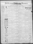 Mount Vernon Democratic Banner July 10, 1890