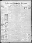 Mount Vernon Democratic Banner June 5, 1890