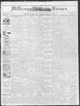 Mount Vernon Democratic Banner March 13, 1890