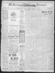 Mount Vernon Democratic Banner February 5, 1891