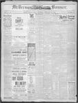 Mount Vernon Democratic Banner February 12, 1891