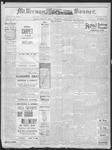 Mount Vernon Democratic Banner February 19, 1891