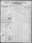 Mount Vernon Democratic Banner January 1, 1891