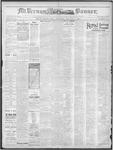 Mount Vernon Democratic Banner January 8, 1891