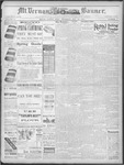 Mount Vernon Democratic Banner May 28, 1891