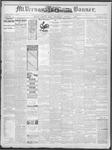 Mount Vernon Democratic Banner October 1, 1891